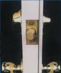 cross-cut-door2