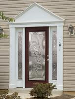 outside-door1