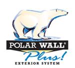 polarWallPlusLogo