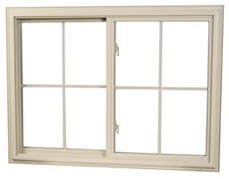 window4